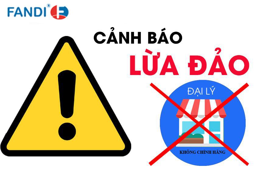 dai-ly-khong-chinh-hang-fandi
