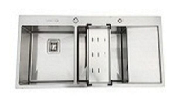 CHẬU RỬA FANDI FD - HM12050 NEW