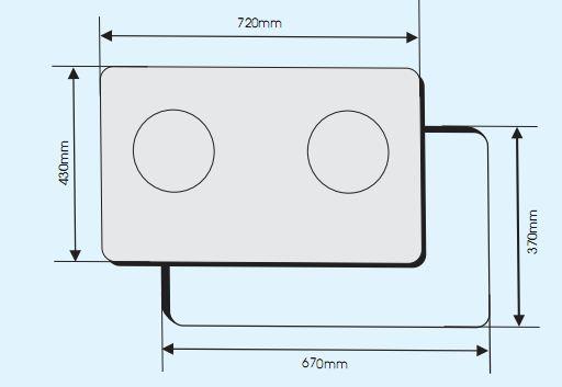 kich-thuoc-lap-dat-fd-star-928-ms